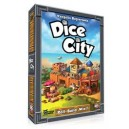 DICE CITY - VF