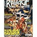 RAVAGE respawn n°14 pas cher
