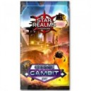 Star Realms - Cosmic Gambit - VF pas cher