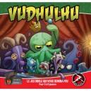 VUDHULHU - VF pas cher