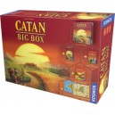 CATAN Big Box - VF