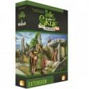 Isle of Skye - Druides pas cher