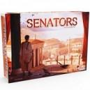 Senators pas cher