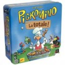 Pickomino : La Totale !