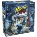 Monster Slaughter - VF