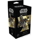 Bossk - Star Wars Legion - VF