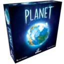 Boite de Planet