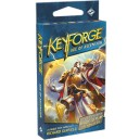 Keyforge : L'Age de l'Ascension - VF