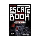 Escape Book - HOTEL MORTEL