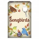Songbirds (+ bonus)