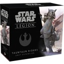 Tauntaun Riders - Star Wars Legion - VO