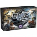 Tiny Epic Galaxies - Beyond The Black - VF