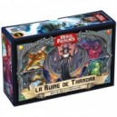 HERO REALMS - La Ruine de Thandar - VF