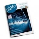 Boite de Plato 116
