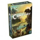 CENTURY : A New World - vf