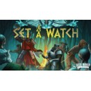 Set a Watch - VF