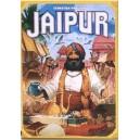 Jaipur - Nouvelle Edition