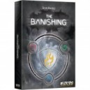 The Banishing - VF