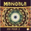Boite de Mandala