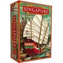 SINGAPORE pas cher