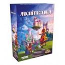 Architectura - VF
