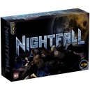 NIGHTFALL - VF + Cartes promo !