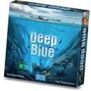 Boite de Deep Blue