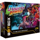 8Bit Box : Double Rumble