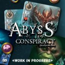 ABYSS Conspiracy - VF