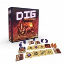 DRAGONS ! - EXTENSION DIG 2.0