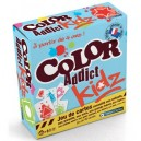 COLOR ADDICT : Kidz