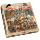 OPERATION GOODWOOD : HEROES OF NORMANDIE - VF