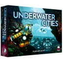 Underwater Cities - VF