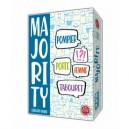Majority