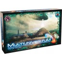 Multiuniversum - VF