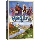HADARA - VF