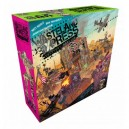 Wasteland Express Delivery Service - vf
