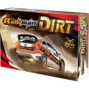 Rallyman : Dirt + goodies