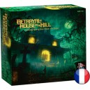 Betrayal at House on the Hill - VF