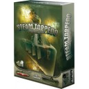 Steam Torpedo : Pack d'Immersion
