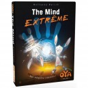 THE MIND Extrême