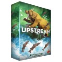 UPSTREAM - VF