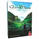Glen More II - Chronicles - VF + Pack promo 1,2 et 3 (EN)