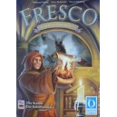 FRESCO : extension 7 - The Scroll (Le Parchemain) - VF inclue