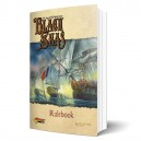 Rulebook - Black Seas - VO