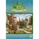 Isle of Skye - Journeyman - VF