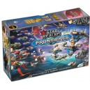 STAR REALMS - FRONTIERES - VF
