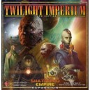 Twilight Empire III - Shattered Empire Expansion - VO