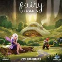 Fairy Trails - VF