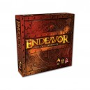 Endeavor - Extension L'Age de L'Expansion